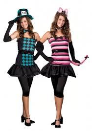 Tween Queen Hearts Halloween Costume Alice Wonderland Alice Wonderland Costumes Accessories
