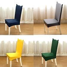 Ikea Dining Chairs Australia Ikea Dining Chair Covers S S S Ikea Dining Chair Covers Australia