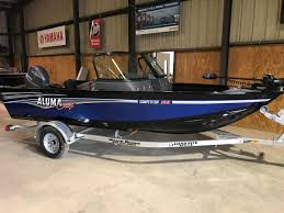 2017 alumacraft competitor 165 sport boats newberry sc at