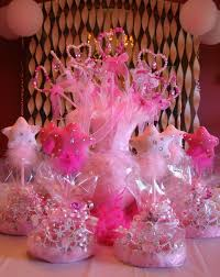Tiara And Wand Favor by 146 Best Princess Favors Ideas Images On