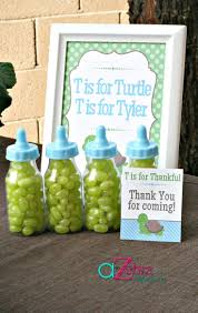 turtle baby shower decorations 54 best turtle baby shower ideas images on turtles