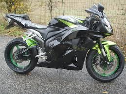 cbr mileage and price team scream motorcycles sales