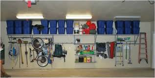 Best Garage Organization System - xxxxxxx huntsville madison garage storage and flooring
