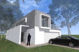 modular homes and home designs from builders around australia