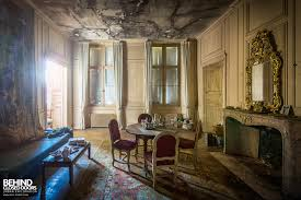 france chateau french house august 2017 manors mansions