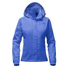 windproof jackets clearance running and cycling jackets on sale