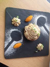 scook cuisine pic l ecole scook valence 2018 all you need to before you go