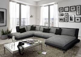 wohnzimmer modern grau wohndesign 2017 herrlich attraktive dekoration wohnzimmer modern