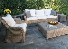 outdoor patio furniture u2013 memphis tn ken rash u0027s