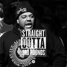 Funny Rap Memes - battle rap memes go straight outta control battle rap