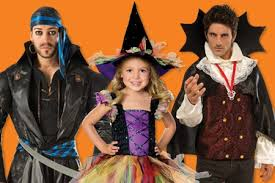 Tune Squad Halloween Costume Halloween Costumes Wigs U0026 Makeup Kids U0026 Adults Rubies