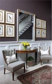 13 best entryways images on pinterest cornices craftsman