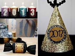 New Year S Eve Home Decorations by New Year Home Decoration Ideas Gallery Of Carry Forward The