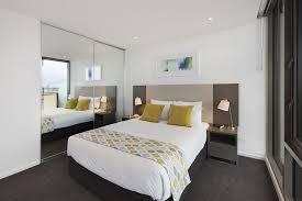 2 Bedroom Apartment Melbourne Accommodation Melbourne Short Stay Apartments Deals U0026 Reviews Melbourne Aus