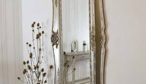 Frameless Molten Wall Mirror by Mirror Great Angel Large Frameless Wall Mirror Unforeseen