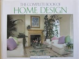 home design books 2016 home designer books home decoration kilim rugs overdyed vintage