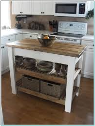 eat in kitchen island designs eat in kitchen island designs torahenfamilia the features