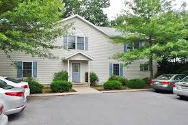 1960 weaver street townhouses state college pa 16803 park 3 bedroom townhouses for rent at 1960 weaver street state college pa 16803