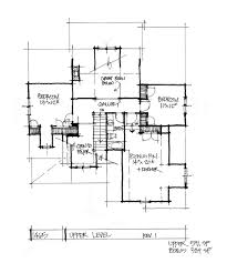 house plan 1465 u2013 now in progress houseplansblog dongardner com