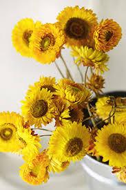 Artificial Sunflowers Sunflowers