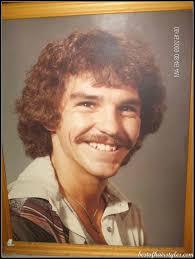 1970s hair shoulder length ideas about mens 1970s hairstyles shoulder length hairstyles