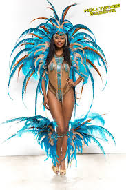 carnival costumes chaos 2017 costumes carnival info