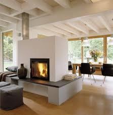 Esszimmer Einrichtung Ideen Innenarchitektur Kühles Tolles Wohnzimmer Esszimmer Trennen