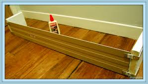 diy shoe rack design e2 80 94 home decor ideas image of cardboard