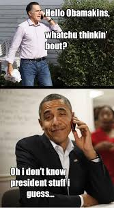 Not Bad Meme Obama - my new favorite picture of president obama pics