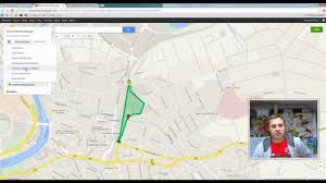 Google Maps Engine Lite Google Map Erstellen Symbole Bilder Einfügen Freigeben Youtube
