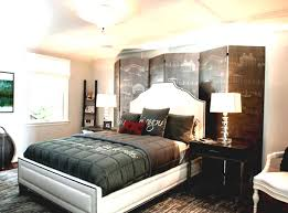 Bedroom Paint Ideas Bedroom Ideas Fabulous Contemporary Bedroom For Bedroom Remodeling
