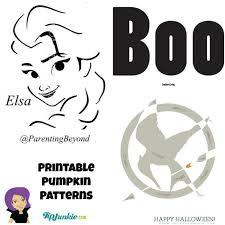 printable pumpkin stencils elsa 80 pumpkin carving princess templates disney pumpkin stencils