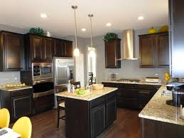 kitchen remodel ideas for small kitchen simple ways small kitchen makeovers awesome homes