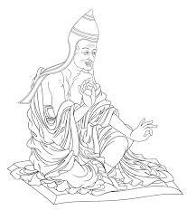 vasubandhu u0027s treatise on the three natures by jay l garfield