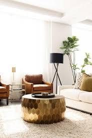 living room photography 1159 best interiors living room images on pinterest living