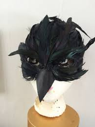 best 25 crow mask ideas on pinterest raven mask crow costume