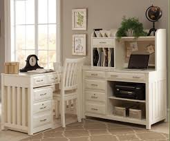 Wooden Lateral File Cabinet by Wood White Filing Cabinet Ikea Take White Filing Cabinet Ikea