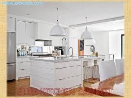 small kitchen design layout ideas kitchen cabinets kitchen renovation ideas kitchen cabinet ideas