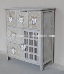 Multi Drawer Wooden Cabinet Small Wooden Cabinet Multi Drawer Wooden Storage Cabinets Buy