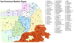 san francisco real estate map michigan map