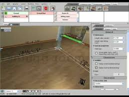 3d home design software livecad 3d home design by livecad tutorials 04 split levels youtube