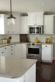 kitchen update ideas kitchen update reveal the idea room