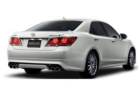 2013 toyota crown google search asian u0026 australian autos