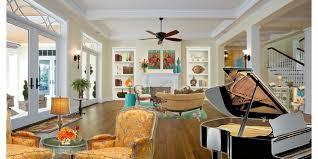 home decor design trends 2015 design blog