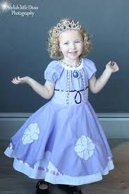 sofia the dress the 25 best princess sofia dress ideas on princess