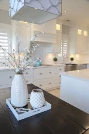 bright white home of alita malinowski bright kitchens and