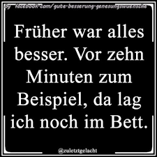 anti raucher spr che 105 best witze co images on sayings