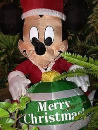 northern passages baby mickey mouse yard decorations and baby