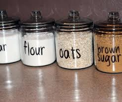 storage canisters kitchen fashionable glass kitchen canisters wonderful kitchen storage jars