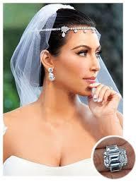Kim K Wedding Ring by 30 Best B Lissful Celebrity Engagement Rings Images On Pinterest